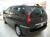 Peugeot 807 PREMIUM 2.0 HDI 136 FAP