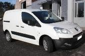 Peugeot PARTNER PACK L1 1.6 90