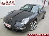 Porsche 911 CARRERA coupe ( 997) AUT