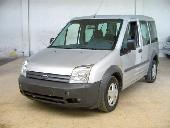 Ford TOURNEO CONNECT 1.8 TDCI 210S 90CV