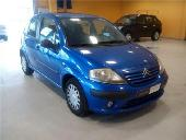Citroen C3 1.4 Hdi Satisfaction