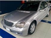 Mercedes 220 Cdi Classic