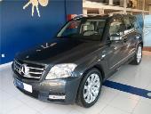 Mercedes 220 Cdi Be Edición Limitada