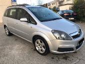 Opel ZAFIRA 1.9 CDTI 100 CV