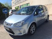 Ford C-MAX 1.6 HDI 90 TREND