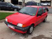 Ford Fiesta 1.3i Clx