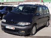 Renault Espace Espace 3.0 V6