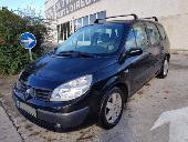 Renault GRAN SCENIC 1.5 DCI 105 DYNAMIQ 7 PLAZAS