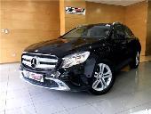 Mercedes Gla 220 Cdi Urban 4matic 7g-dct 28.016.- + Iva