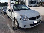 Renault Clio Societé 1.5 Dci 65cv