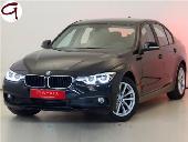 BMW 318 318d 150cv Automatico
