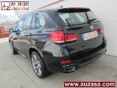 BMW X5 3.0d X-Drive AUT 258 - PACK M - Full Equipe