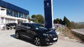 Peugeot 3008 2.0 BLUE HDI GT LINE 150