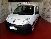 Renault Kangoo Combi 1.5 Dci Profesional 75 Cv