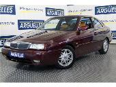 Lancia K Coupe 2.4 Impecable