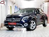 Mercedes Gla 200 D 7g-dct 136cv