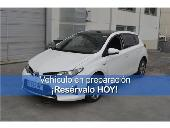 Toyota Auris Auris 1.8wt-i Hybrid   Navegación   Xenon   Pdc
