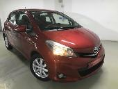 Toyota Yaris 1.3 Active Multidrive