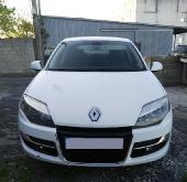 Renault LAGUNA 1.5 110