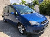 Ford C-MAX 1.8 TDCI 115 TREND