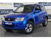 Suzuki Grand Vitara 3p 1.9 Ddis Jx