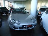 Toyota Celica 1.8 St