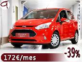 Ford B-max 1.0 Ecoboost Trend 100cv