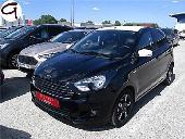 Ford Ka/ka+ Ka  1.19ti-vct 85cv Black