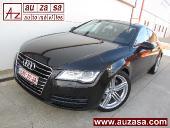 Audi A7 3.0TDI V6 QUATTRO S-TRONIC 245 -S-Line- 2013