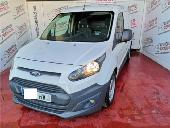 Ford Transit Connect Ft 200 Van L1 Ambiente 95 Cv