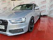 Audi A4 Avant 2.0tdi  Mult. 190 Cv S Line Edition 19