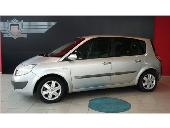 Renault Scenic Scénic Ii 1.6 Luxe Dynamique
