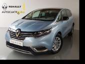 Renault Espace Zen Energy Dci 118kw (160cv) Tt Edc