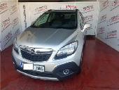 Opel Mokka 1.6 Cdti S Excelent Aut.