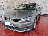 Volkswagen Golf 1.6 Tdi Cr Bmt Sport Dsg 105 Cv
