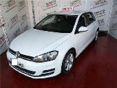 Volkswagen Golf 1.6 Tdi Cr Bmt Advance 105 Cv (xenom)