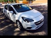 Opel Corsa 1.3cdti Expression 75
