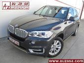BMW X5 3.0d X-Drive AUT 258cv -Full Equipe-