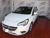 Opel Corsa 1.3cdti Expression 75 Cv