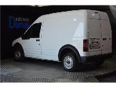 Ford Transit Connect Transit Connect 1.8d  Aire Acondicionado   Bluetoo