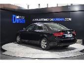 Audi A4 A4 2.0 Tdi  Automatico