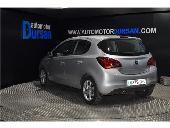 Opel Corsa Corsa 1.3cdti   77.000km  Llantas  Control De Velo