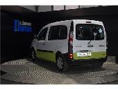 Renault Kangoo Kangoo 1.5dci 90cv  Aire Acondicionado  Bluetooth