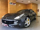 Ferrari Ff Nacional