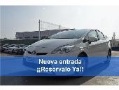 Toyota Prius Prius 1.8 Hsd  Techo  Navegacion  Camara Trasera J