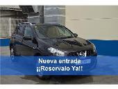 Nissan Qashqai Qashqai 1.5dci Techo Panoramico  Xenon  Llantas