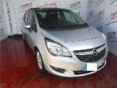Opel Meriva 1.4 Nel Selective 120cv