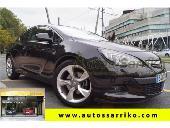 Opel Astra Gtc 2.0cdti S/s Sportive