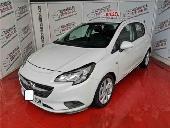 Opel Corsa 1.3 Cdti Selective 95 Cv