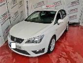 Seat Ibiza 1.2 Tsi Sport Fr 90cv